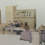 Granulation-Equipment-for-Waste-Plastics