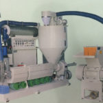 HDPE-bag-recycling-machine