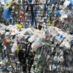 LDPE-Scrap-in-Mixed-Color